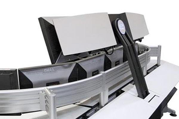 img-adn+ergonomia-visual