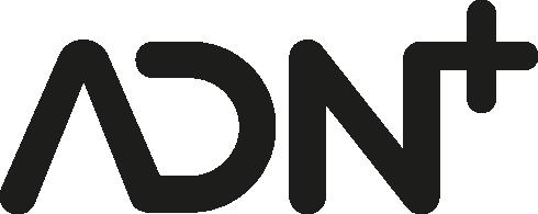 logo-ADN+