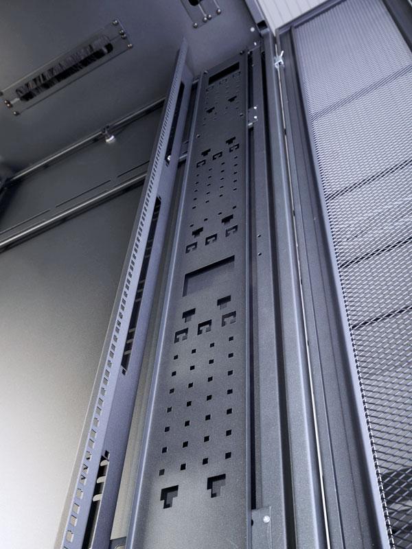 encaje-img-EGLON3-cabling