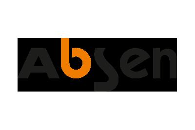 logo-ABSEN-datawall