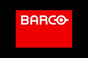logo-BARCO-datawall