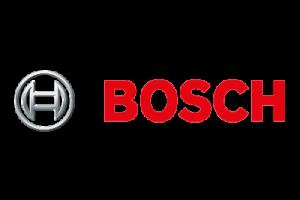 logo-BOSCH-datawall