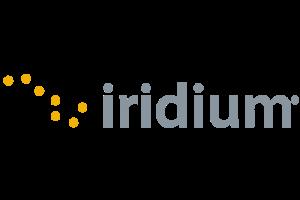 logo-IRIDIUM-datawall