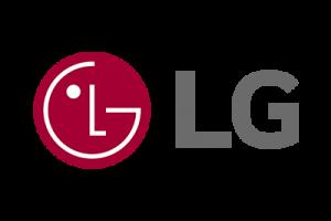 logo-LG-datawall