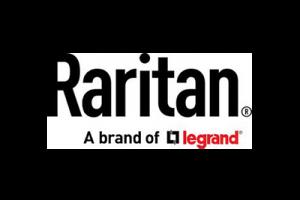 logo-RARITAN-datawall