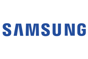 logo-SAMSUNG-datawall