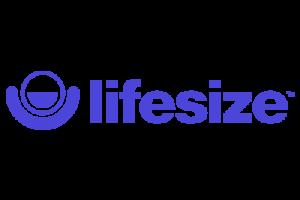 logo-lifesize-datawall