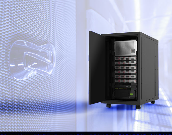 edge computing micro cpd gesab