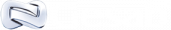 logotipo gesab negativo