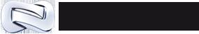logotipo gesab