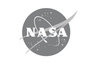 logo-nasa-