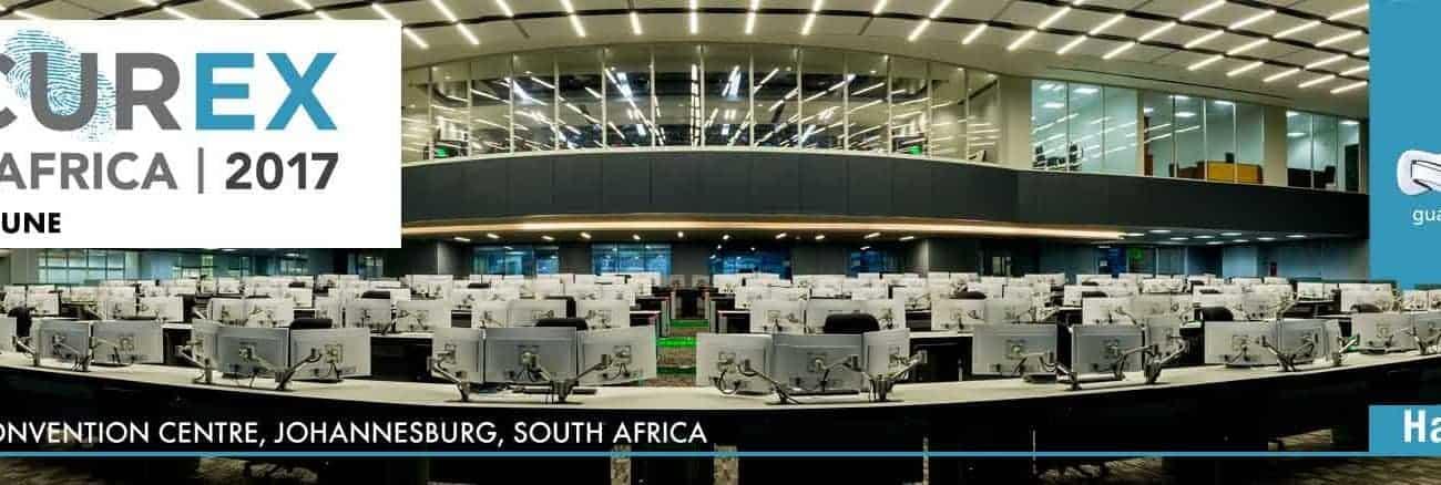 2017 securex south africa