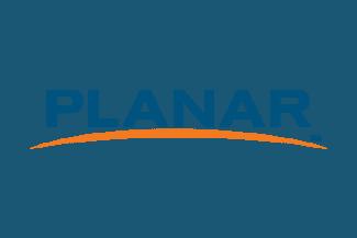 logo-planar-datawall
