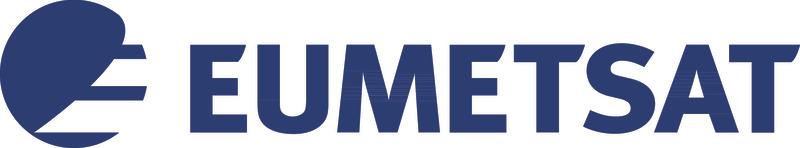EUMETSAT logo