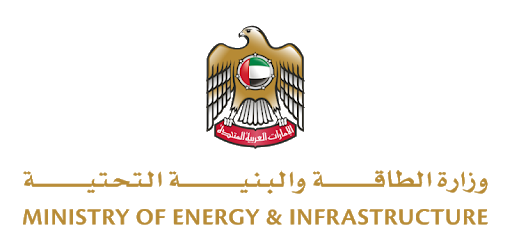 MOIE logo