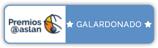 Galardon ASLAN