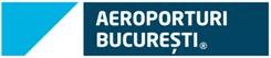 Aeropuerto Internacional de Bucarest-Henri Coandă logo