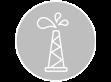 Petrochemical processess